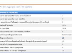 parametri_struttura