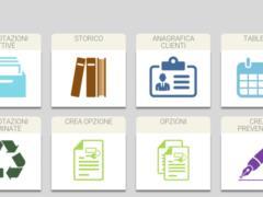 Sistema Gestione Prenotazioni Software Xnotta