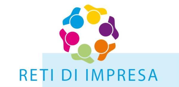 reti-impresa1