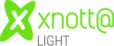 Xnotta Light